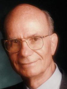 Luigi Ziliotti  1934 - 2020