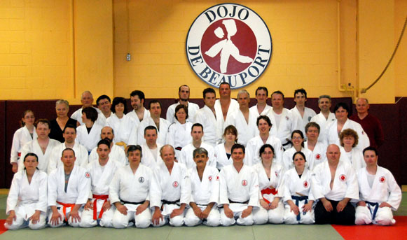 FAQ_2008_05_26_Dojo_Beauport(DSC_1511_nr_cr_al)_581w
